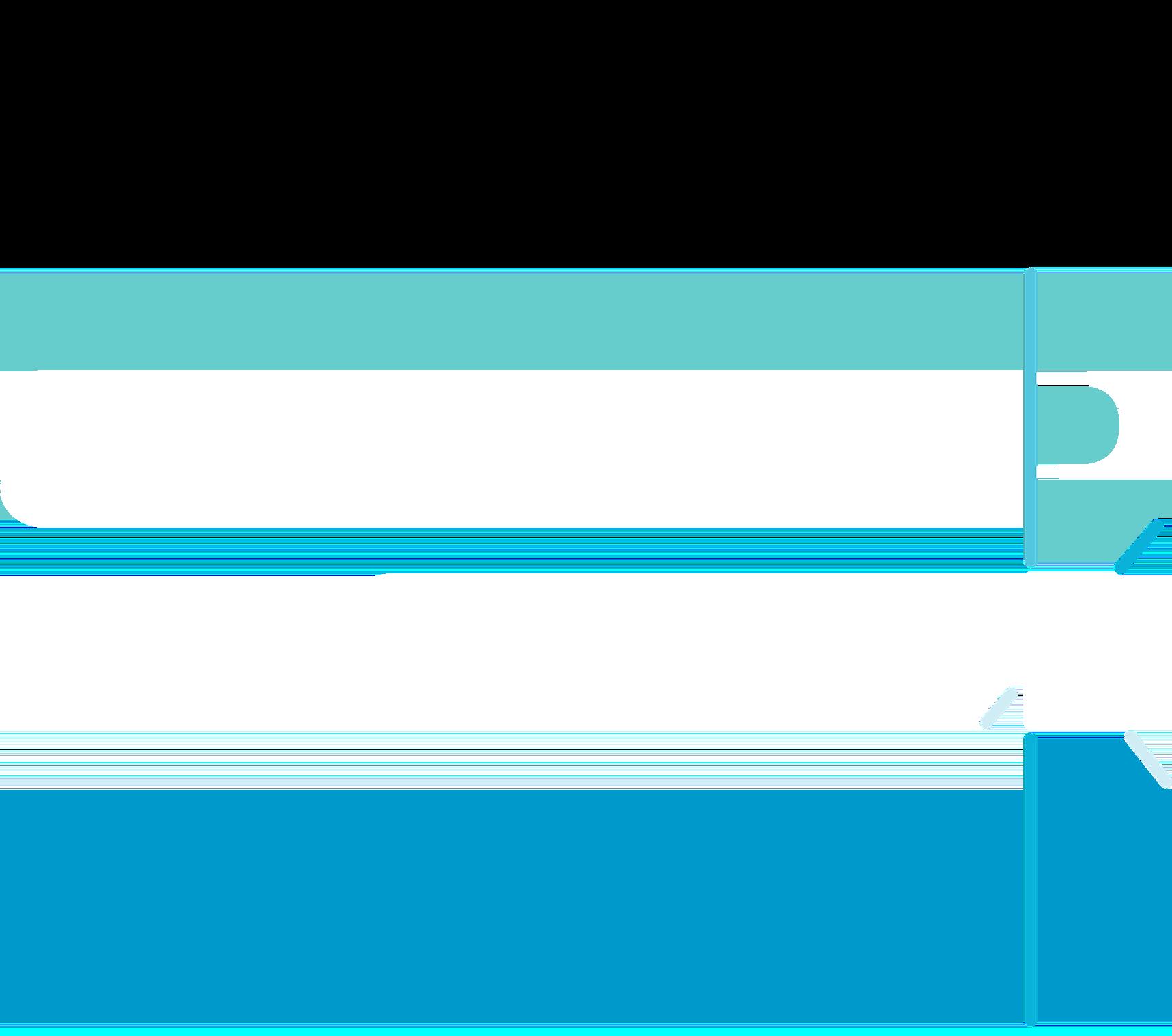 Startup Spark - Otwarte Innowacje w Łódzkiej Specjalnej Strefie Ekonomicznej