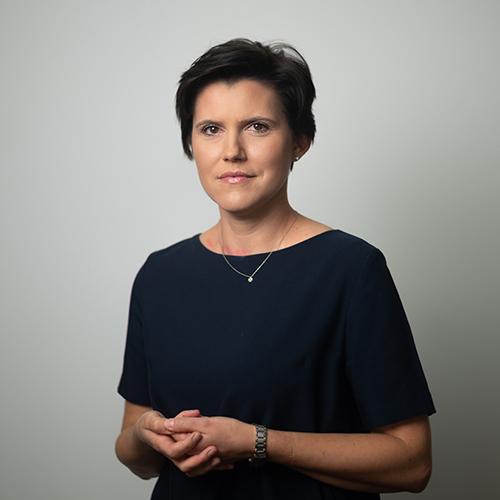 KarolinaMentrycka